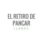 EL RETIRO DE PANCAR
