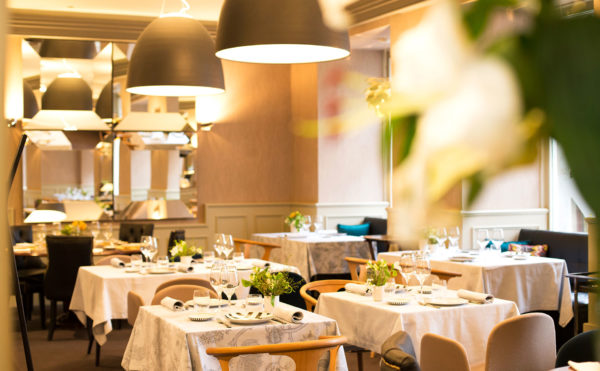 Sala_Mestura_Restaurante
