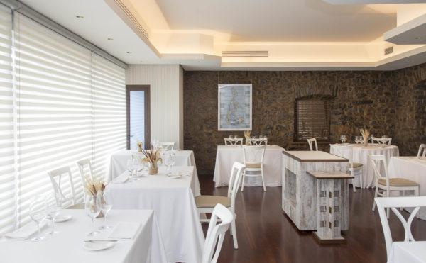 Foco Asturias - Casa Gerardo