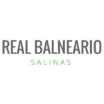 REAL BALNEARIO SALINAS