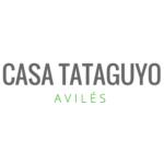 CASA TATAGUYO