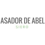 ASADOR DE ABEL
