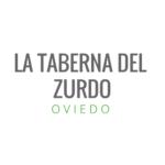 LA TABERNA DEL ZURDO