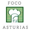 Foco Asturias